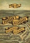 Bourbon's Backroads: A Journey Through Kentucky's Distilling Landscape Cover Image