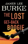 The Lost Get-Back Boogie Cover Image