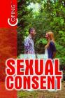 Coping with Sexual Consent Cover Image
