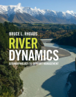 River Dynamics: Geomorphology to Support Management Cover Image