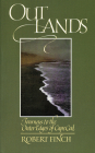 Outlands: Journeys to the Outer Edges of Cape Cod Cover Image