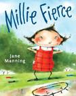Millie Fierce Cover Image