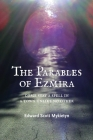 The Parables of Ezmira Cover Image
