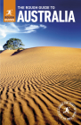 The Rough Guide to Australia (Rough Guides) Cover Image