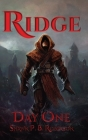 Ridge: Day One Cover Image