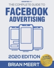 The Complete Guide to Facebook Advertising Cover Image