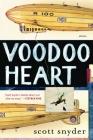 Voodoo Heart Cover Image