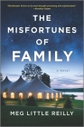 The Misfortunes of Family Cover Image