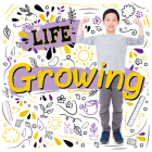 Growing (Life) Cover Image