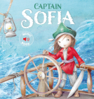 Captain Sofia Cover Image