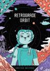 Retrograde Orbit Cover Image