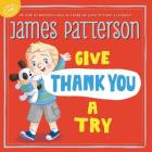 Give Thank You a Try Cover Image