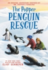 The Popper Penguin Rescue Cover Image
