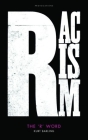 The 'R' Word (Provocations) Cover Image