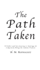 The Path Taken - A Father and Sons Journey to Santiago de Compostella Cover Image