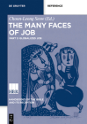 Globalized Job (Handbooks of the Bible and Its Reception (HBR) #5) Cover Image