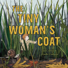 The Tiny Woman's Coat Cover Image
