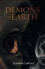 Demons on Earth Cover Image