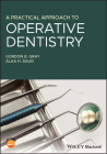 A Practical Approach to Operative Dentistry Cover Image