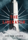 The Liberator: Book 1 Cover Image