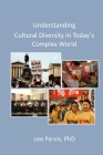 Understanding Cultural Diversity in Today's Complex World Cover Image