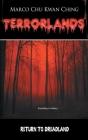 Return to Dreadland: Terrorlands Cover Image