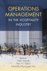 Operations Management in the Hospitality Industry Cover Image