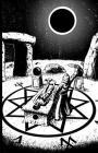 Black Templar Handbook Cover Image