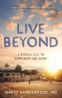 Live Beyond Cover Image