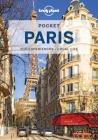 Lonely Planet Pocket Paris 7 Cover Image