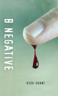 B Negative (Orca Soundings (Library)) Cover Image