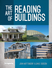 The Art of Reading Buildings Cover Image