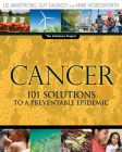 Cancer: 101 Solutions to a Preventable Epidemic Cover Image