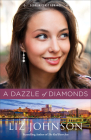 A Dazzle of Diamonds Cover Image