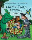Charlie Cook's Favorite Book Cover Image