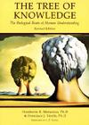 Tree of Knowledge: The Biological Roots of Human Understanding Cover Image