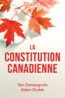 La Constitution Canadienne Cover Image