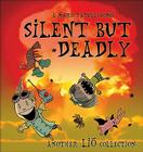 Silent But Deadly: Another LIO Collection Cover Image