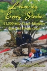 L-earn-ing Every Stroke Cover Image