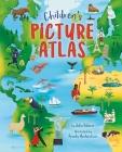 Children's Picture Atlas Cover Image