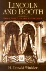 Lincoln and Booth: More Light on the Conspiracy Cover Image