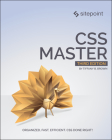 CSS Master Cover Image