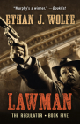 Lawman: A Murphy Western Cover Image