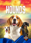 Hounds Cover Image