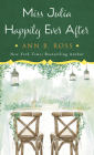 Miss Julia Happily Ever After Cover Image