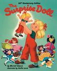 The Surprise Doll 60th Anniversary Edition Cover Image