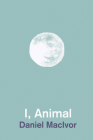 I, Animal Cover Image