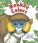 Monkey Colors Cover Image