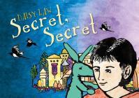 Secret, Secret Cover Image
