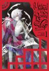 Yokai Rental Shop Vol. 1 Cover Image